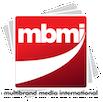 mbmi companies