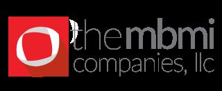 The MBMI Companies, LLC