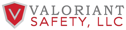 valoriant safety